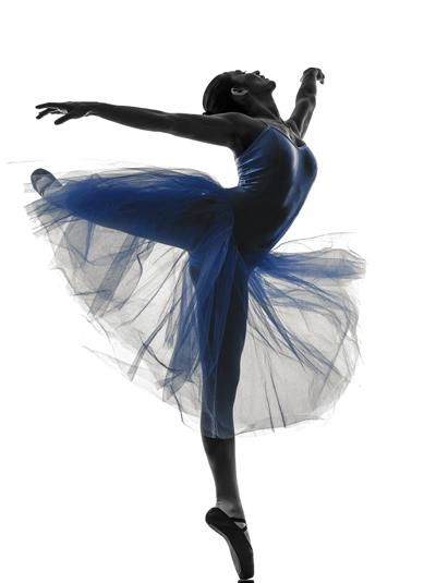 deco-ballerina