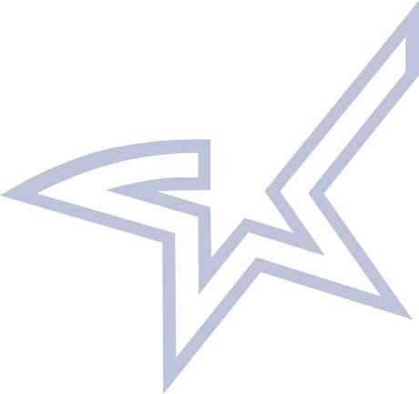 Logo-Element